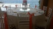 Tifani lake sandalye kiralama